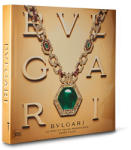 Bulgari: 125 Years of Italian Magnificence Grand Palais (2011)