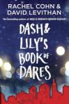 Dash and Lily's Book of Dares (2011)