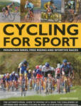Cycling for Sport (2012)