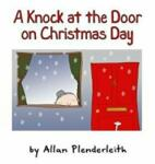 Knock at the Door on Christmas Day (ISBN: 9781841614076)