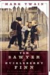Tom Sawyer und Huckleberry Finn (2011)
