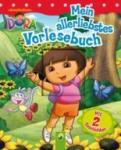 Mein allerliebstes Vorlesebuch - Dora (2011)