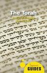 The Torah: A Beginner's Guide (2011)