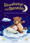 Himmelsschaf und Sternenbär (2011)
