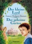 Der kleine Lord / Der geheime Garten (2011)