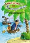 Lesen lernen mit Piratengeschichten (2011)