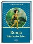 Ronja Räubertochter (2012)