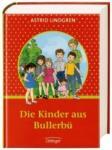 Die Kinder aus Bullerbü (2012)