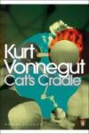 Cat's Cradle (2008)