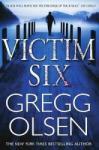 Victim Six (2011)