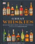 Great Whiskies (2011)