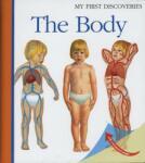 The Body (2011)