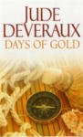 Days of Gold (2010)