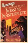 The Mystery of the Missing Masterpiece (2011)