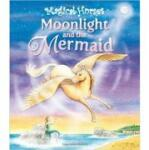 Moonlight and the Mermaid (2011)