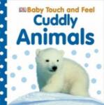 Cuddly Animals (2011)