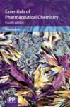 Essentials of Pharmaceutical Chemistry (2012)