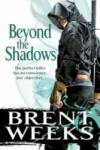 Beyond the Shadows (2011)