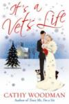 It's a Vets Life (2011)