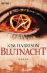 Blutnacht (2009)