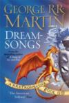 Dreamsongs (2006)