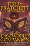 The New Discworld Companion (2004)