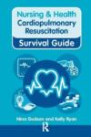 Cardiopulmonary Resuscitation: Recognising and Responding to Medical Emergencies (2011)