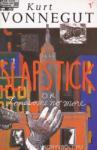 Slapstick or Lonesome No More! (2006)