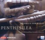 Penthesilea (2011)