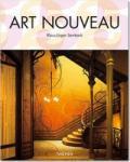 Art Nouveau (2007)