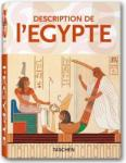 Description de l'Egypte (2007)