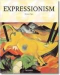 Expressionism (2007)