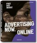 Advertising Now! Online (2007)