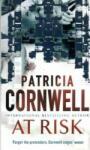 At Risk (2007)