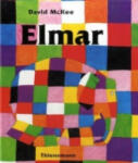 Elmar (1989)