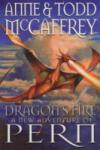 Dragon's Fire (2007)