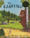 The Gruffalo (2007)