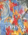 Jasper Johns (2007)