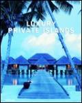 Luxury Private Islands (2007)