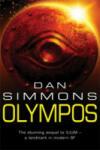 Olympos (2006)