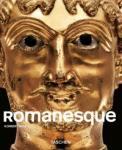 Romanesque (2007)
