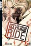 Maximum Ride 01 (2010)
