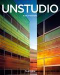 UNStudio (2007)