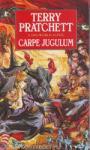 Carpe Jugulum (1999)