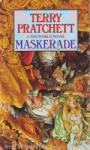 Maskerade (1999)