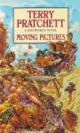 Moving Pictures (1999)