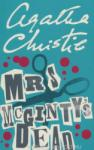 Mrs McGinty's Dead (2002)