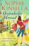Shopaholic Abroad (2006)
