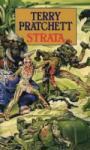 Strata (1999)