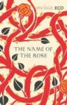 The Name of the Rose (2004)